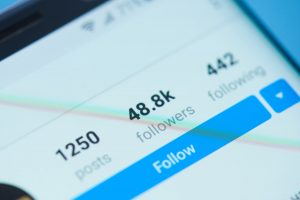 Tutorial-on-how-to-gain-Instagram-followers