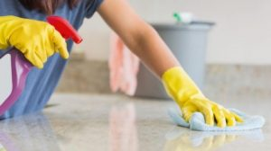 lease cleaning companies